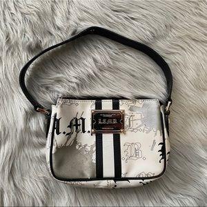 L.A.M.B. - small bag